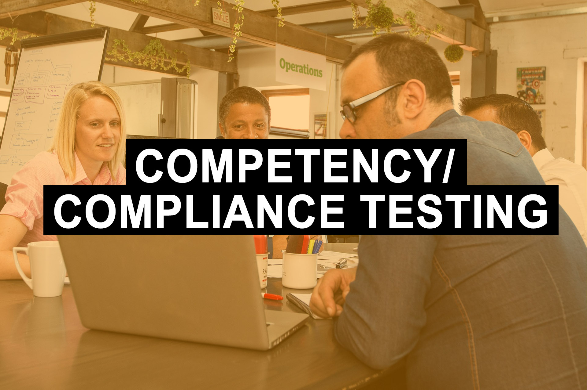 COMPETENCY_COMPLIANCE_TESTING